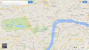 g00gle map generate the right map link premium themes
