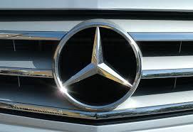 mercedes car emblem mercedes logo evolution logo design