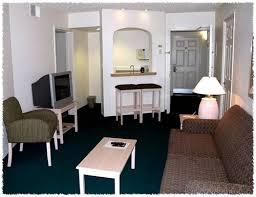 Comfort Suites Surprise Az Windmill All Suites In Surprise Surprise Az United States