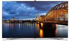 samsung series 8 f8000 review this led tv is excellent it u0027s