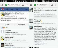 berkat kerjasama jejaring orangtua di facebook polisi berhasil