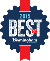 best of birmingham 2015 where to eat drink visit shop and