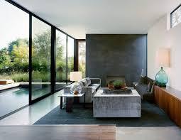 big bedroom ideas large living room designs wall corner