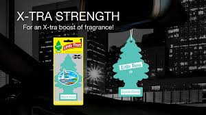 tra x tra strength trees little trees automotive air fresheners