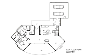 lakefront home plans lake front house plans lake front home plans lake front floor
