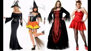 halloween party ideas 2017 last minute halloween party costumes ideas for mens womens