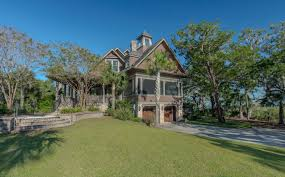 kiawah island u0026 charleston real estate akers ellis real estate