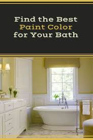 720 best bathrooms bob vila u0027s picks images on pinterest bob