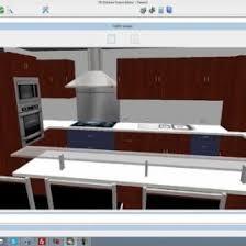 Home Design Software Blog Kitchen Cabinet Design Software Home Inspiration Media The Css Blog