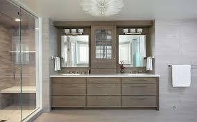 bathrooms u2013 deane inc