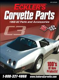 ecklers corvette c4 corvette c3 parts by ecklers corvette