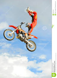 motocross freestyle tricks freestyle moto x air editorial stock photo image 30164123