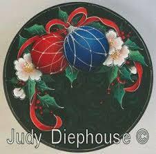 121 best distinctive designs images on pinterest decorative