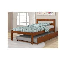 Childrens Trundle Beds Trundle Beds For Kids Ideas For Bathroom Exist Decor