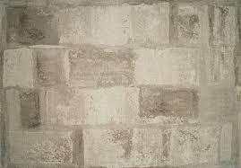 Patterned Rugs Modern Modern Patterned Carpets Home Safe