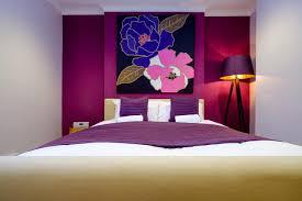 Upper Rock Gardens Brighton by Brighton Rock Apartment Brighton U0026 Hove Uk Booking Com