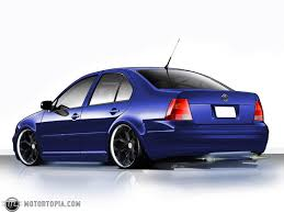 volkswagen jetta custom 2002 volkswagen jetta information and photos zombiedrive