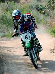 motocross bikes for sale in kent playbike buyer u0027s guide dirt rider magazine dirt rider