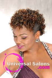 md universal salons hairstyle and hair salon galleries