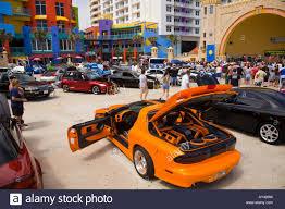 auto show stock photos auto show stock images alamy