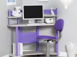 attractive image of home desk nice curved executive desk winsome