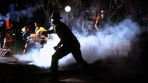 a nightmare on elm street 2 freddys revenge wallpapers and backgrounds