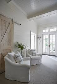 shiplap 14 tips for incorporating shiplap into your home white shiplap
