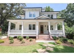 Georgia House Decatur Homes For Sales Atlanta Fine Homes Sotheby U0027s