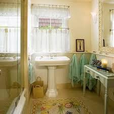 Bath Drapes Modern Bathroom Window Curtain Ideas For Life And Style