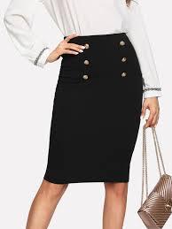 womens skirts ladies skirts online