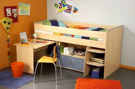 lit combin bureau enfant surprenant lit combiné bureau fille lit et bureau enfant grossesse