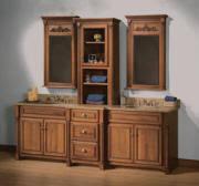 double sink vanities large bathroom vanities double sink cabinets