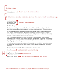 Business Letter Closing Salutations by Cover Letter Examples General With Regard To Business Letter