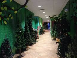 theme decorating ideas c hallway decoration cing theme hallway