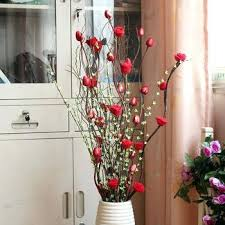 flowers decoration at home flowers for room decoration beautiful wedding room decorations