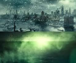 The Green Light Great Gatsby Best 25 Green Light Great Gatsby Ideas On Pinterest Gatsby