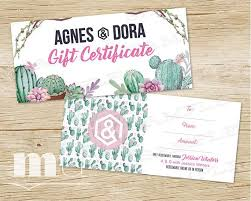 gift cards for small business excellent gift card small business 24 for your business card
