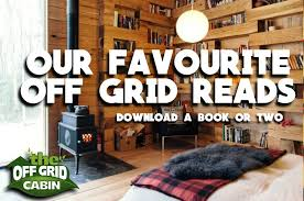 Home Design Ebook Download Free Off Grid Ebooks Here Is Our