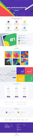 pappaya material design wordpress theme by webnesters themeforest
