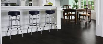 R S Flooring by Decorate With Leather Flooring For A Stunning Interior Smart