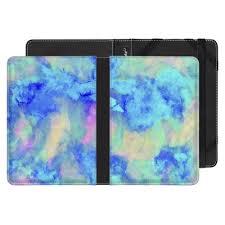 kindle paperwhite blue light filter order amazon kindle paperwhite ereader cover online caseable