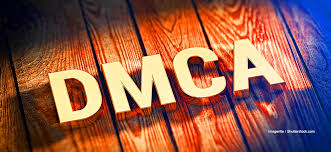 dmca policy information and details doughmaynes