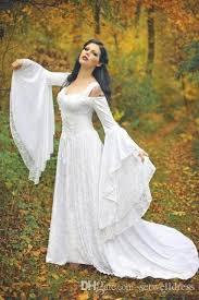 custom wedding dress discount 2017 fairy wedding dress custom wedding dress for