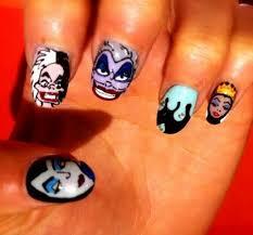 halloween nails cool halloween cupcake ideas easy halloween nail