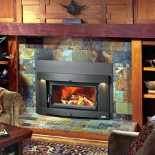 amazing types of wood burning fireplaces suzannawinter com