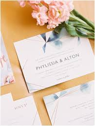 Wedding Invitations Dallas Alba Rose Photographydallas Wedding Photographer Wedding Holy