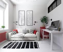 small home interior design small apartment interior design ideas internetunblock us