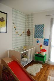 chambre bébé vintage deco chambre bebe vintage bebe confort axiss