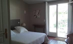 chambres d hotes moustiers sainte guesthouse les oliviers moustiers sainte booking com