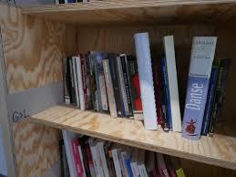 Moving Bookshelves Body Beauty Bookshelves Cicero U0027s Pegmata And Les Gens D U0027uterpan U0027s